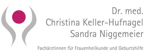 Frauenarztpraxis Dr. med. Keller-Hufnagel & Niggemeier