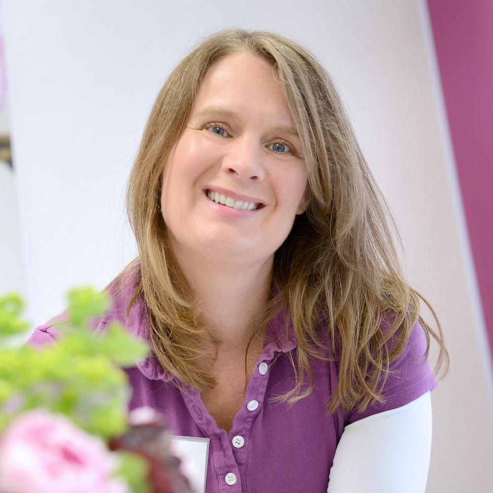 Sandra Niggemeier
